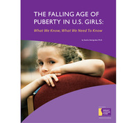The_falling_age_of_puberty_report