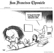 20071018_san_francisco_chronicle_ph